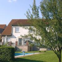 Märkisches Landhaus & Pension Bartsch