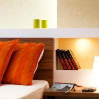 6 Apartments Predeal