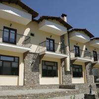 Guesthouse Mirihos