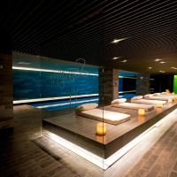 Double Tree by Hilton Hotel and Conference Center La Mola