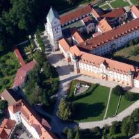 Hotel Schyrenhof