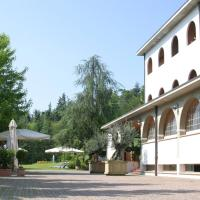 Hotel Missirini(米西里尼酒店)