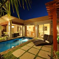 Athena Villas by Evaco Holiday Resorts