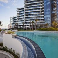 The Pearls of Umhlanga Apartment 11-1