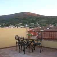Casa Rural Cristina I