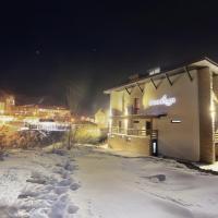 Hotel Good Aura