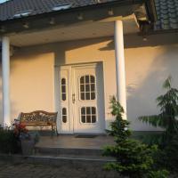 Ferienwohnung am Klostersee