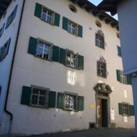 Appartement vonSchorsch