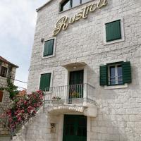 Villa Rustica Dalmatia