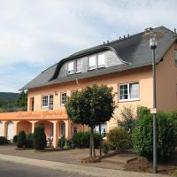Landhaus Goeres