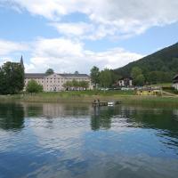 Gasthof Pension Schlosswirt