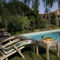 Villa Lionti