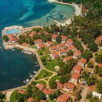 Sol Amfora Resort