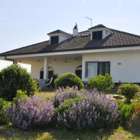 Bed & Breakfast Villa Lavanda