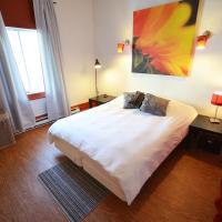 MtlVacationRentals - Appartements Le Rouge Mont-Royal
