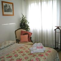 Venice Treviso Airport Bed