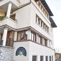 Casa Cranta