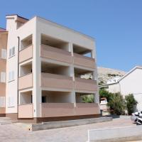 Apartments Augustin