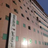 Murjanat Al Aseel Hotel