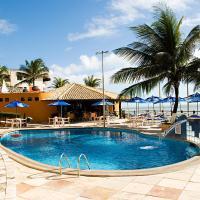 Praia Azul Mar Hotel