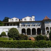 Quinta Da Seara- Agroturismo
