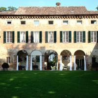 Azienda Agrituristica Caseriglio
