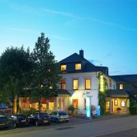 Hotel - Restaurant Zur Post