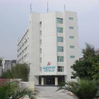 Jinjiang Inn - Xiamen Jimei University Town