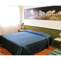 Rometta Hotel