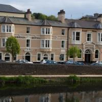 Grand Hotel Fermoy