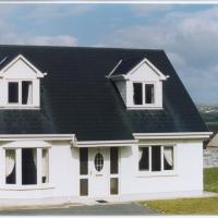 Atlantic Cove Holiday Homes
