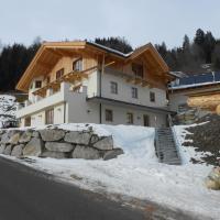 Landhaus Winkler