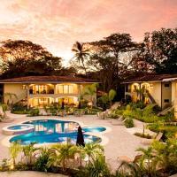 Casa del Sol Resort - Villas Catalinas