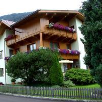 Haus Christl