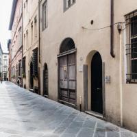Palazzo Guinigi