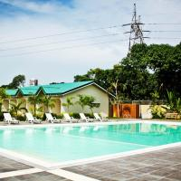 Leticia's Garden Resort and Events Place