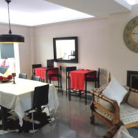 Live in Oeiras Guest House