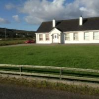 The Green Self Catering Accommodation