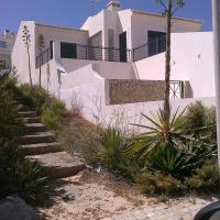 Salema's Guesthouse
