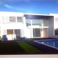 Villa Zugy
