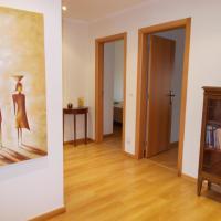 Apartamento da Ladeira