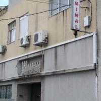 Residencial Terminal