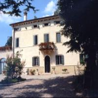 B&B Villamonteleone