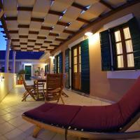 Villa Danica