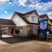 Malones Motel