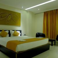 Hotel Yavachi