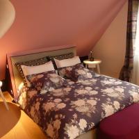 Le GM Chambres d'hôtes de charme en Alsace