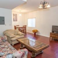 Economy Two Bedroom Apartment - Vanowen Street 3
