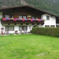 Haus Renate Frischmann
