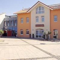 Lindenhotel Altenberge